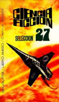 Brugera Selección 27