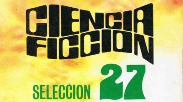 Selección 27