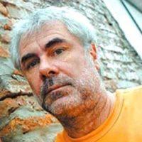 Rafael Pinedo