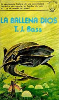 La ballena dios