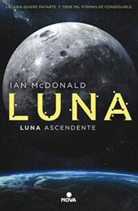 Luna ascendente