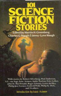 101 SF Stories