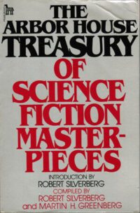 Science Fiction: A Historical Anthology, ed. Eric S. Rabkin