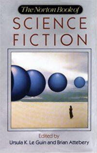 The Norton Book Of SF