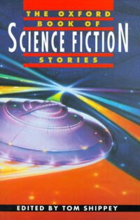 The Oxford Book Of SF