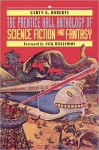 The Prentice Hall Anthology