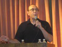 Paul M. Sammon