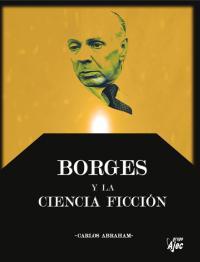 Borges y la cf