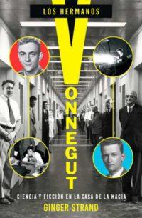 Los hermanos Vonnegut